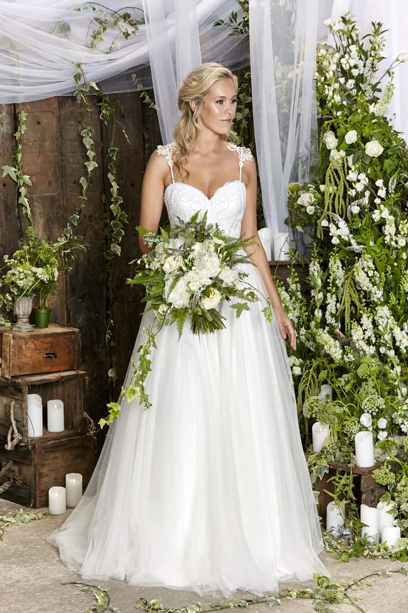 AW Ivy Pearl Ivory 001